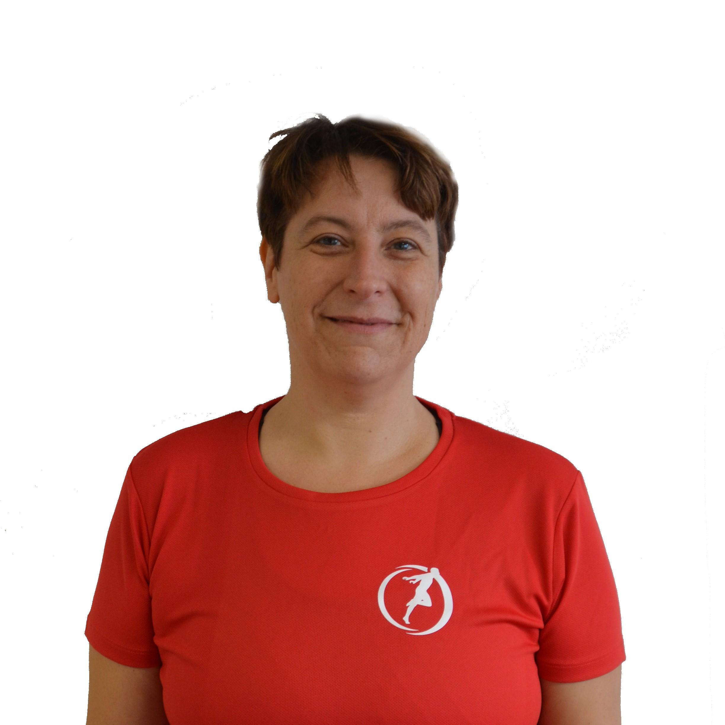 Inge Broekroelofs