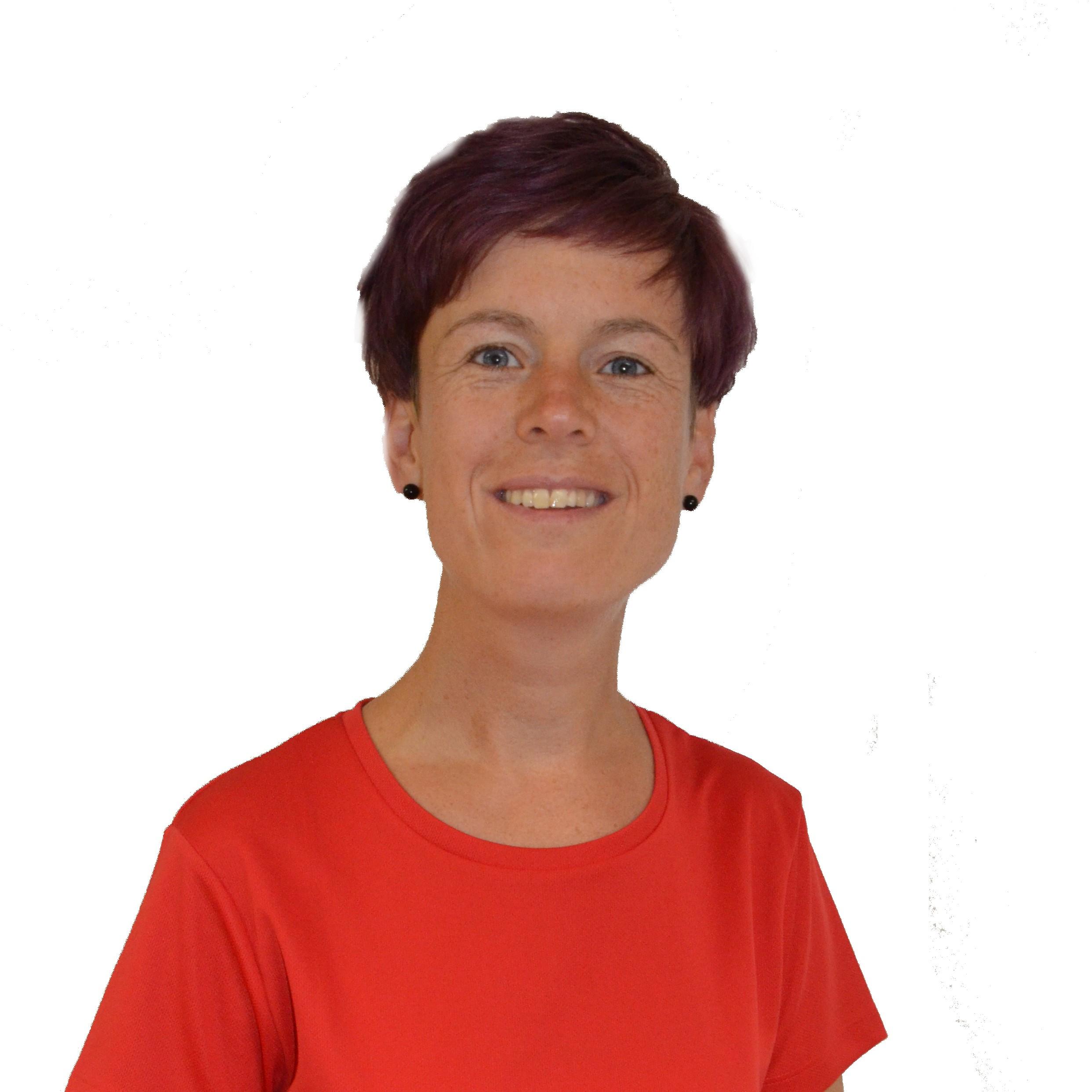 Lydia Boschman - Veneberg
