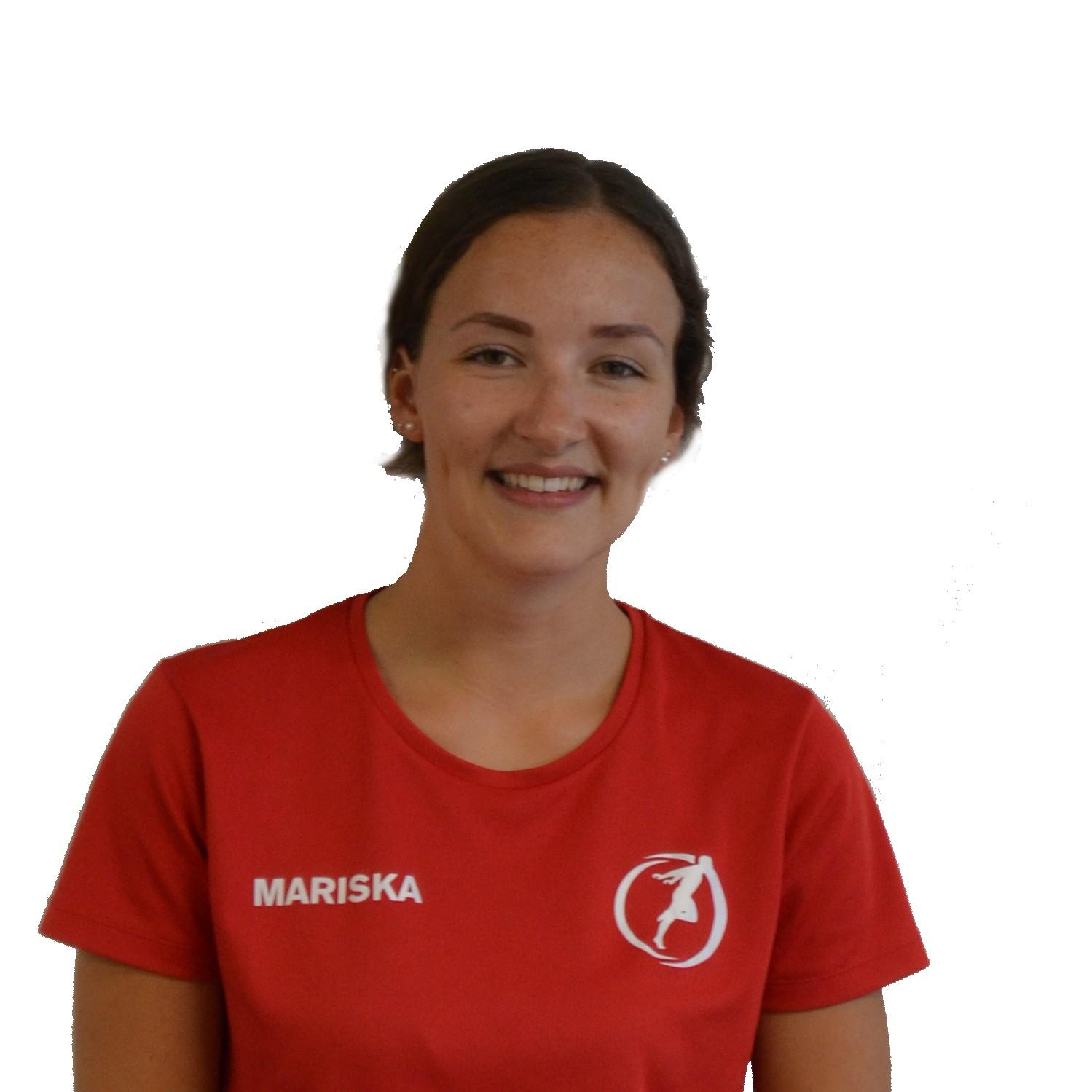 Marysa Abbink
